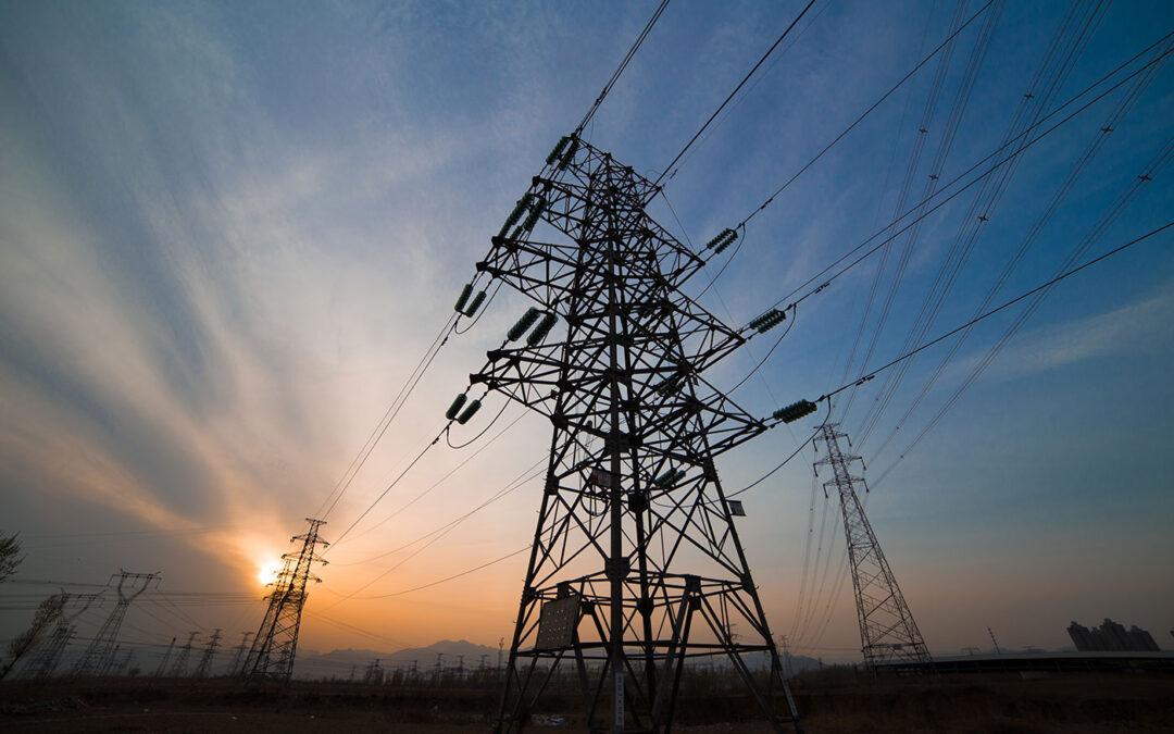 Motivos por los cuales NO conviene ahorrar energía eléctrica