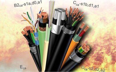 ¿Por qué un cable barato puede salirnos muy caros?