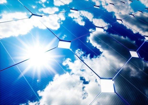 Perspectivas de la Energía Mundial 2020: la fotovoltaica es el nuevo rey de los mercados de electricidad.