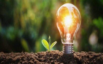 Cómo reducir hoy día el coste energético en producción
