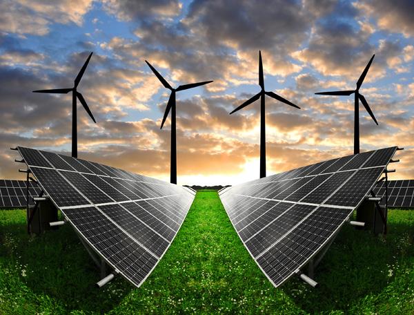 ¿Qué son los contratos de compraventa de energía a largo plazo, los PPA?